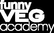 funny veg academy