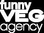 Funny Veg Agency