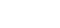 Funny Veg Communication