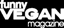 Funny Vegan Magazine
