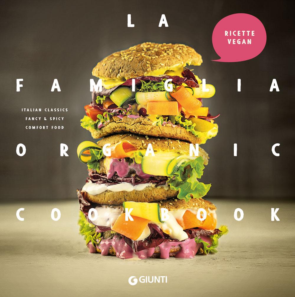 Cookbook TheBridge